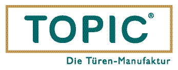Topic Türen-Manufaktur
